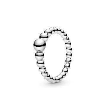 Pandora Gyöngyök Sora Gyűrű 197536