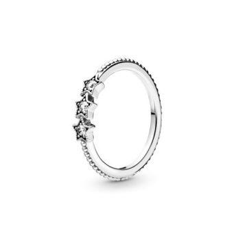 Pandora Égen a Csillag Gyűrű 198492C01