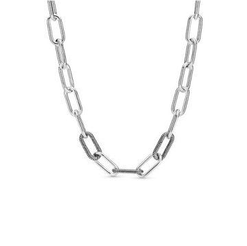 Pandora Me nagy szemű láncos nyaklánc 399001C00