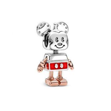 Pandora Disney Mickey egér robot charm 789073C01