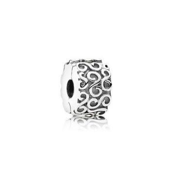 Pandora Szerpentin Klip 790338