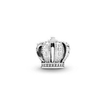 Pandora Királyi korona charm 790930