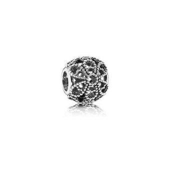 Pandora Rózsák charm 791282