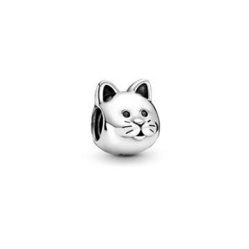 Pandora Cica Charm 791706