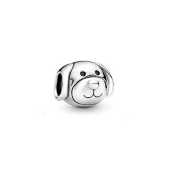 Pandora Kutya charm 791707