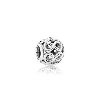 Pandora Végtelenség charm 791872