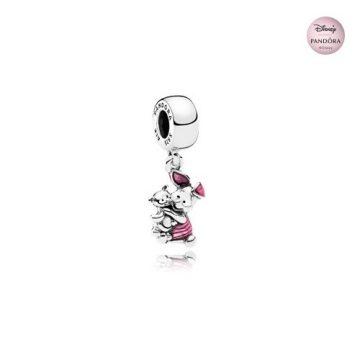 Pandora Disney Malacka függő charm 792134EN117