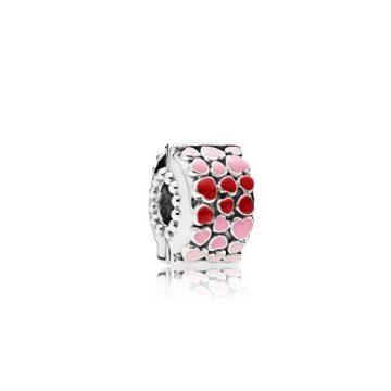 Pandora Túláradó szerelem klip 796594ENMX