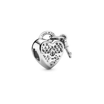 Pandora Fényes szerelemlakat 797655