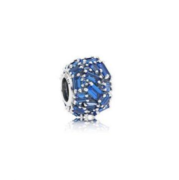 Pandora Jégszilánkok charm 797746NSBL