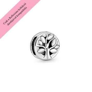 Pandora Reflexions az élet fája klip charm 797779