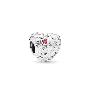 Pandora A legjobb anya charm 797781CZR