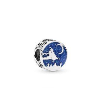 Pandora Disney Egy új élmény charm 798039ENMX