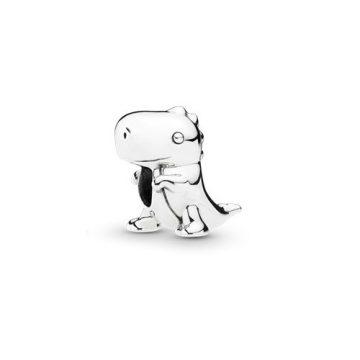 Pandora Dinoszaurusz charm 798123