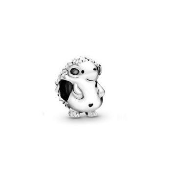 Pandora Nino a sündisznó charm 798353EN16