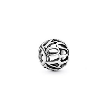 Pandora Áttört I Love You charm 798678C00