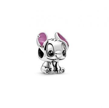 PANDORA Disney Lilo és Stitch charm 798844C01
