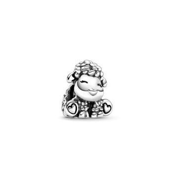 Pandora Patti bárány charm 798870C00