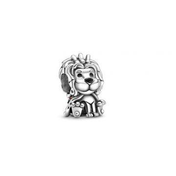 Pandora Union Jack oroszlán 799032C01