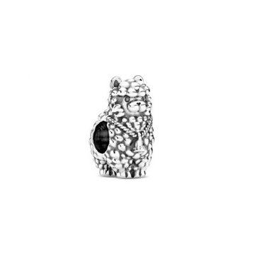 Pandora Bolyhos láma charm 799069C00