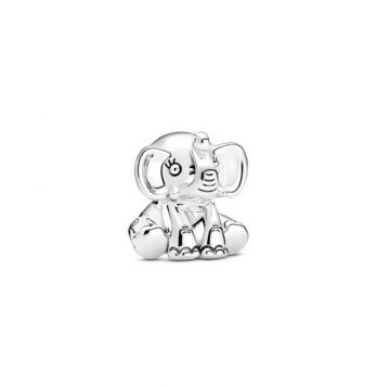Pandora Ellie az elefánt charm 799088C00