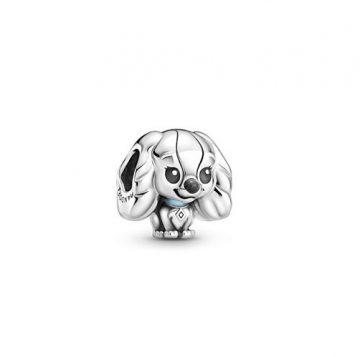 Pandora Disney Susi charm 799386C01