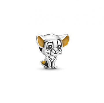 Pandora Disney Simba charm 799398C01