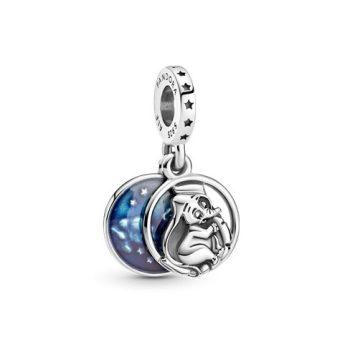 Pandora Disney Dumbo édes álmok függő charm 799405C01