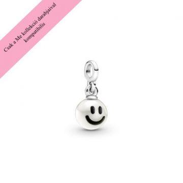 Pandora Me boldogság mini függő 799678C01