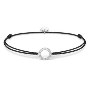 Thomas Sabo Little Secret Karkötő LS010-401-11