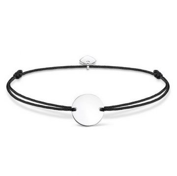 Thomas Sabo Little Secret Karkötő LS018-173-11