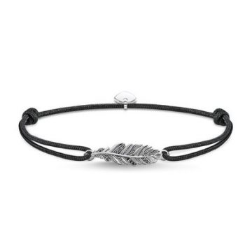 Thomas Sabo Little Secret LS063-889-11